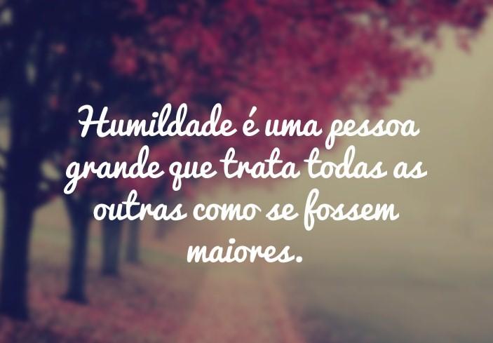 humildade-e-uma-pessoa-grande