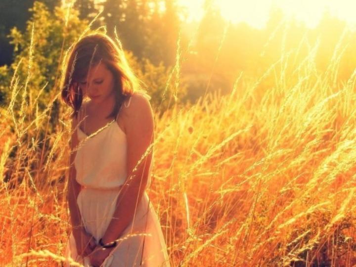 9-coisas-que-pessoas-altamente-sensiveis-fazem