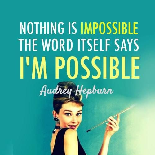 best-audrey-hepburn-quotes-18