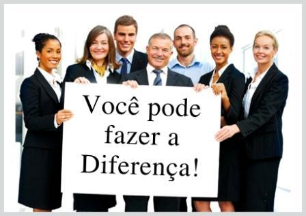 qualidades-do-lider-competencias-do-lider-penseoamanha-blogspot-com
