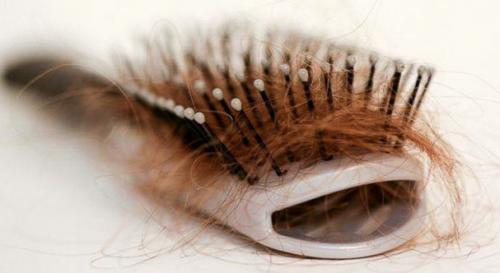 tratamento-para-queda-de-cabelo-e1430828487593